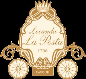 Locanda La Posta - Ristorante - Hotel - Catering
